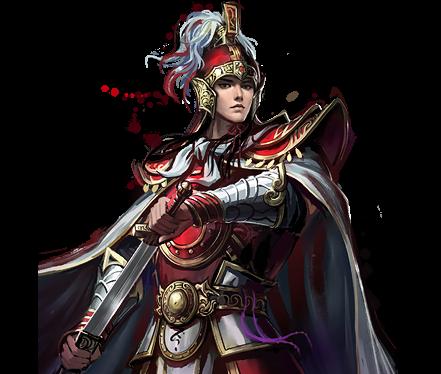 周瑜|公瑾|弩騎兵|遠程|騎兵|輕甲